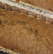 moms-zucchini-bread-crop